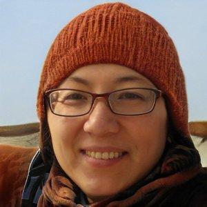 Гульнара Дадабаева